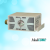 MediLUME MLS-7701-R replacement lamp for Conmed Linvatec LS7700