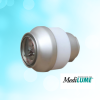 MediLUME XC-300-5H lamp for Pentax EPK-i